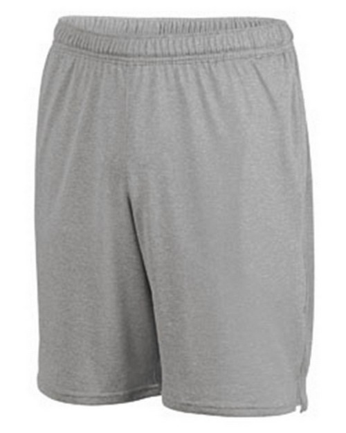 Augusta Sportswear 2810 Adult Kinergy Training Short