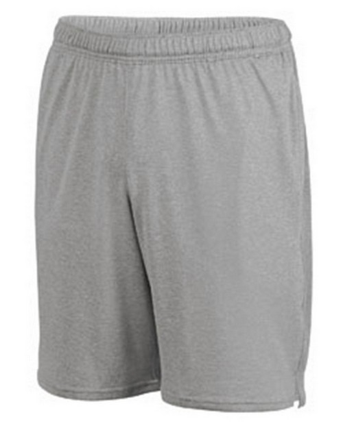 Augusta Sportswear 2811 Youth Kinergy Training Short