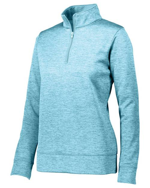 Augusta Sportswear 2911 Womens Stoked Pullover