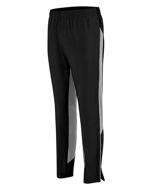 Augusta Sportswear 3306 Youth Preeminent Tapered Pants