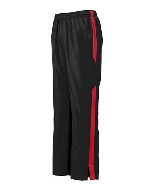 Augusta Sportswear 3505 Youth Avail Pants