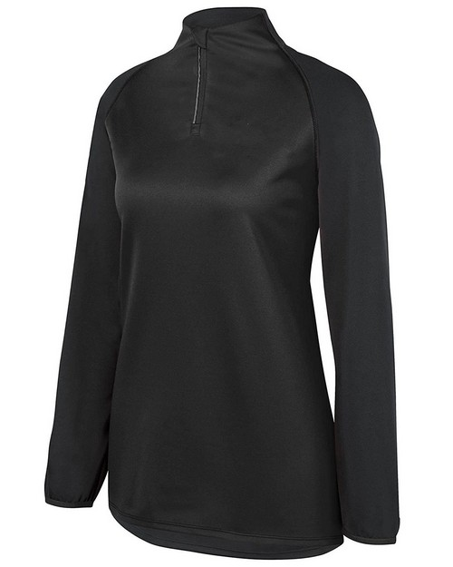Augusta Sportswear 3622A Ladies Record Setter Pullover