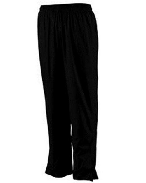Augusta Sportswear 3705T Adult Solid Pant