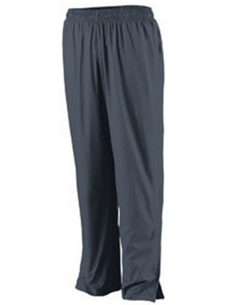 Augusta Sportswear 3705 Adult Solid Pant