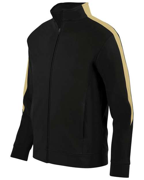 Augusta Sportswear 4396 Youth 2.0 Medalist Jacket