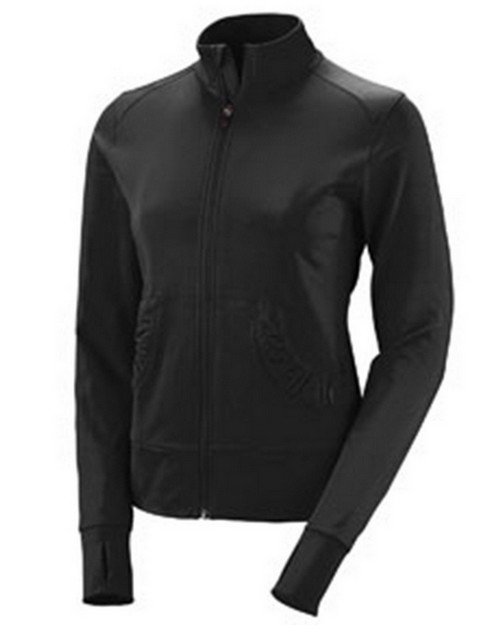 Augusta Sportswear 4816 Ladies Arabesque Jacket