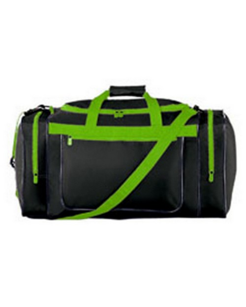 Augusta Sportswear 511 Gear Bag