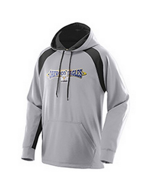 Augusta Sportswear 5527 Fanatic Hooded Sweatshirt