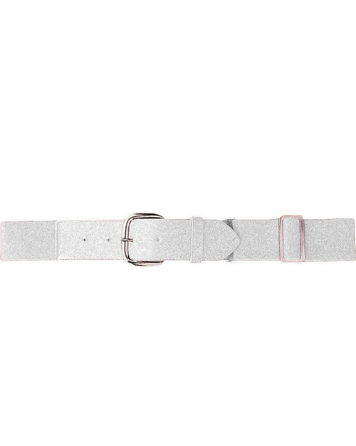 Augusta Sportswear 6002 Youth Elastic Baseball Belt