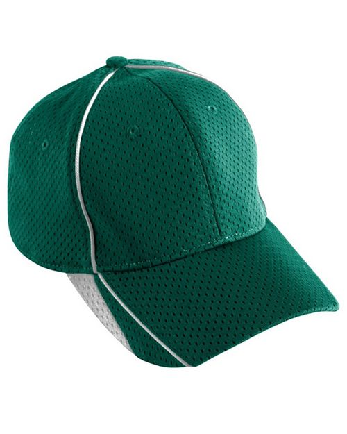 Augusta Sportswear 6280 Adult Force Cap