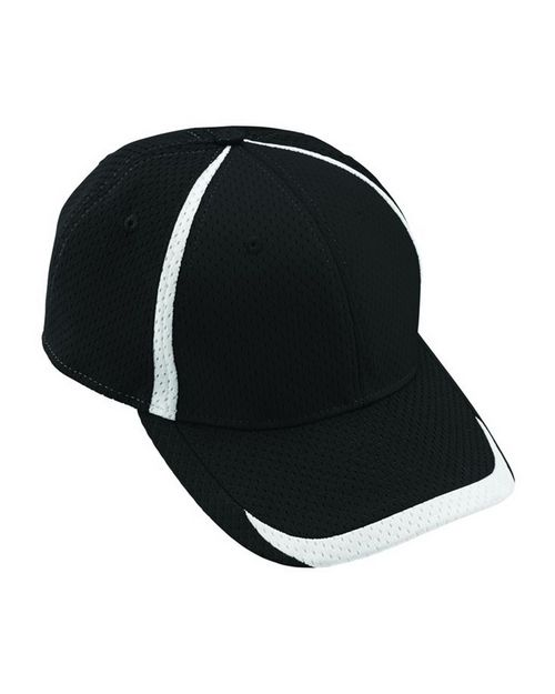 Augusta Sportswear 6290 Adult Change Up Cap