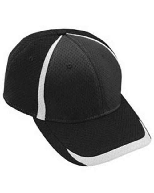 Augusta Sportswear 6291 Youth Change Up Cap