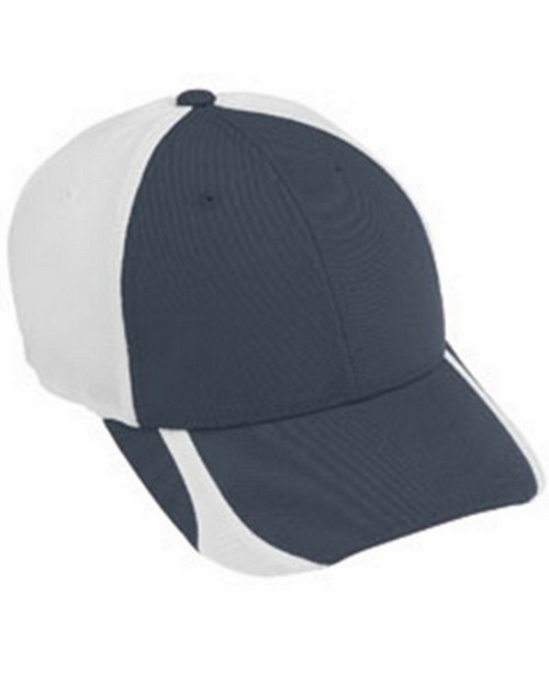 Augusta Sportswear 6306 Youth Flex Fit Contender Cap