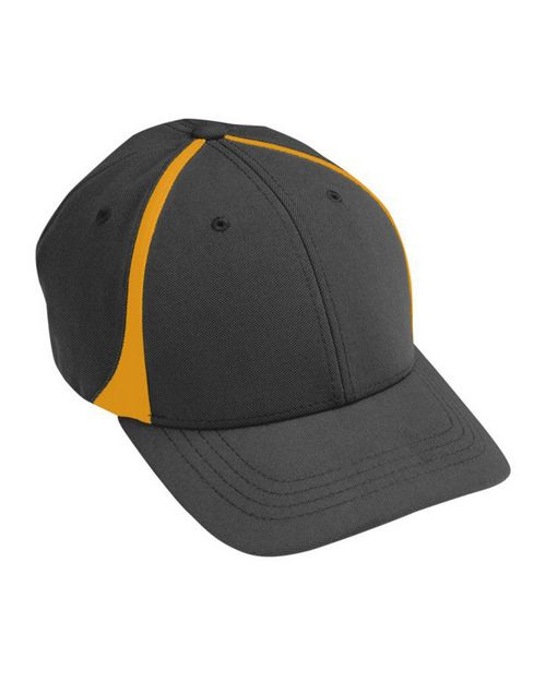 Augusta Sportswear 6310 Adult Flex Fit Zone Cap