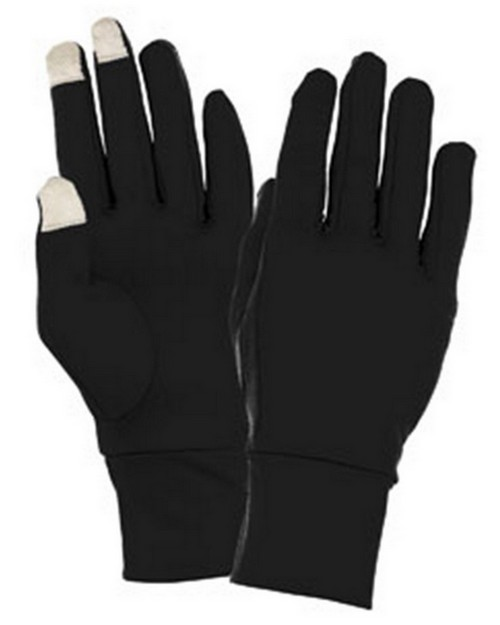 Augusta Sportswear 6700 Adult Tech Gloves