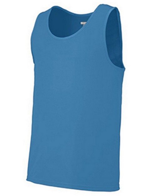 Augusta Sportswear 703A Adult Training Tank