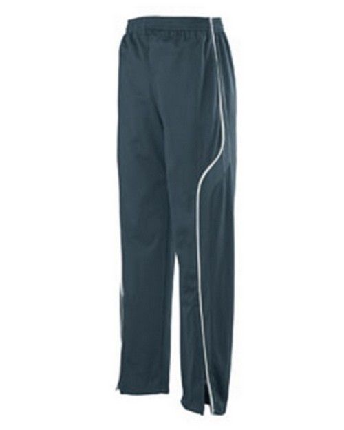 Augusta Sportswear 7714 Adult Rival Pant