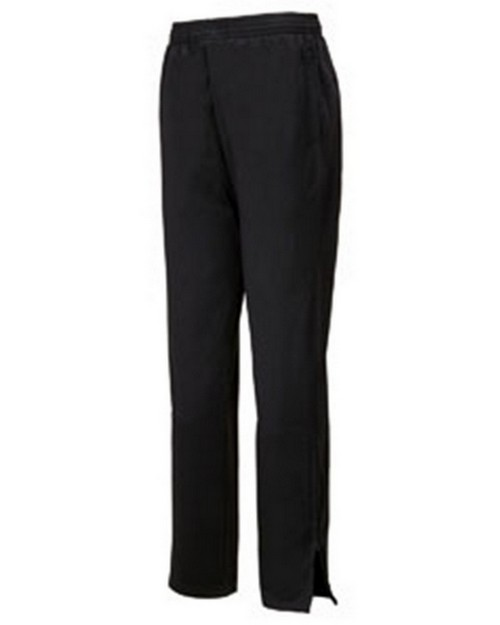 Augusta Sportswear 7726 Adult Solid Brushed Tricot Pant