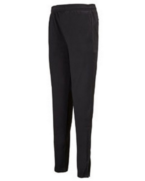Augusta Sportswear 7731 Adult Tapered Leg Pant