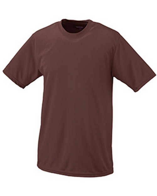 Augusta Sportswear 790A Adult Wicking Tee