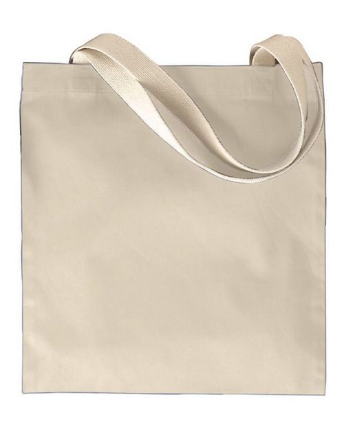 Augusta Sportswear 800 Promotional Tote Bag