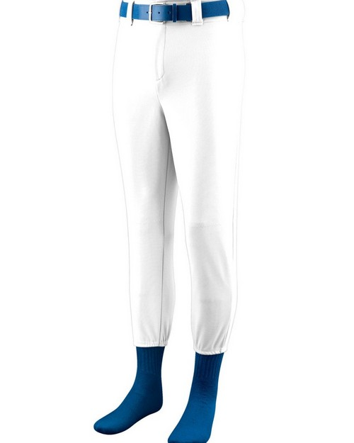 Augusta Sportswear 811 Youth Softball/Baseball Pant