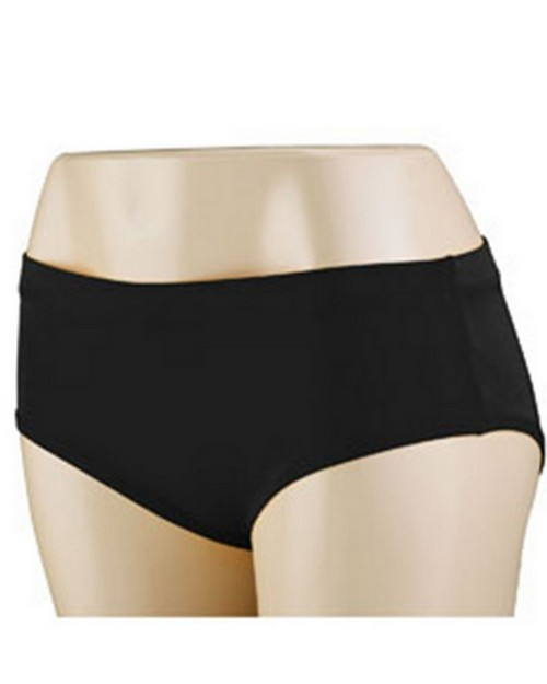 Augusta Sportswear 9015 Ladies Brief