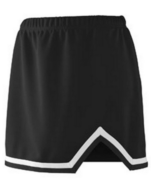 Augusta Sportswear 9125 Ladies Energy Skirt