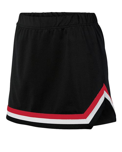 Augusta Sportswear 9145 Womens Pike Skirt