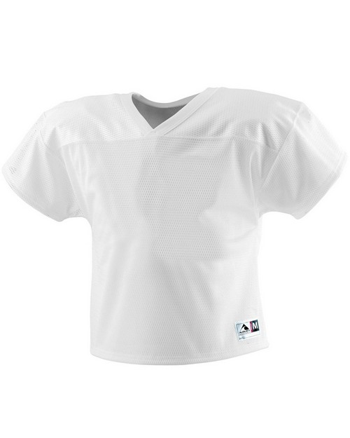 Augusta Sportswear 9500 Adult Two-A-Day Jersey