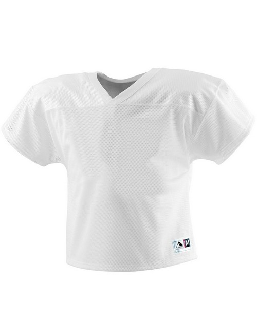 Augusta Sportswear 9501 Youth Two-A-Day Jersey