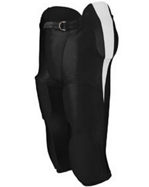 Augusta Sportswear 9605 Adult Kick Off Integrated Football Pant