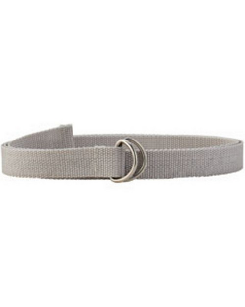 Augusta Sportswear 9615 Adult Football Belt