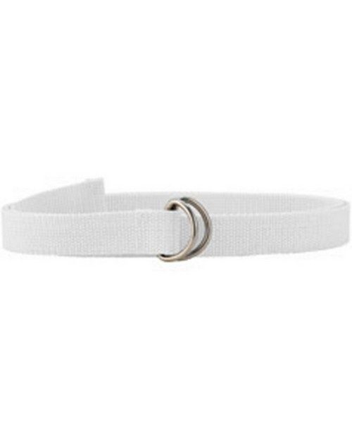 Augusta Sportswear 9616 Youth Football Belt