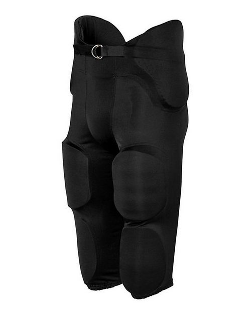 Augusta Sportswear 9621 Youth Phantom Integrated Pants