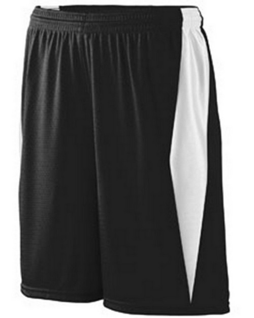 Augusta Sportswear 9735 Adult Top Score Short