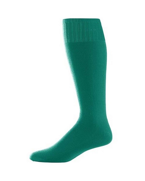 Augusta Sportswear A6020 Intermediate Game Socks