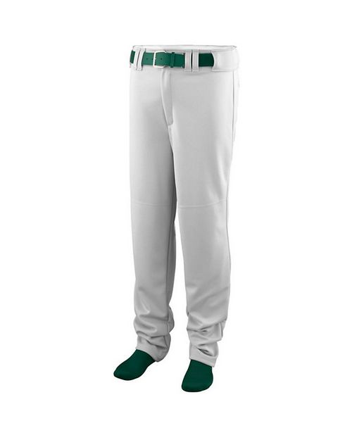 Augusta Sportswear AG1441 Youth Series Baseball/Softball Pant