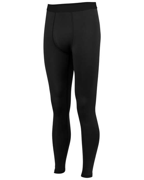 Augusta Sportswear AG2620 Mens Hyperform Compression Tight