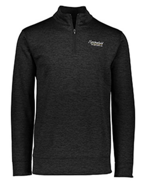 Augusta Sportswear AG2910 Mens Stoked Pullover