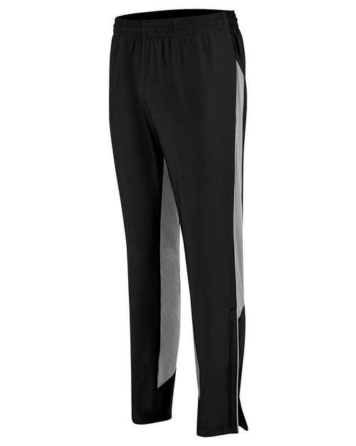 Augusta Sportswear AG3306 Youth Preeminent Tapered Pant