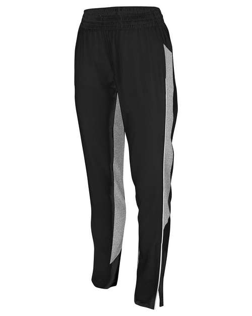 Augusta Sportswear AG3307 Ladies Preeminent Tapered Pant