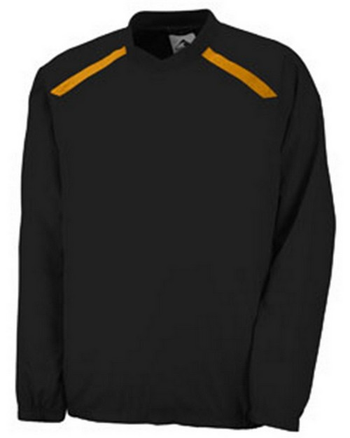 Augusta Sportswear AG3417 Adult Promentum Pullover