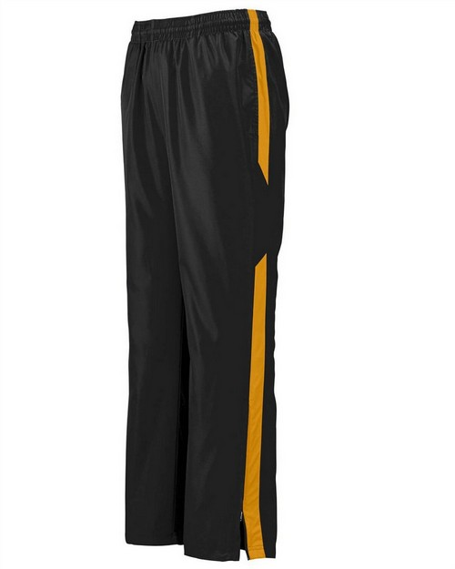 Augusta Sportswear AG3504 Adult Water Resistant Micro Polyester Pant