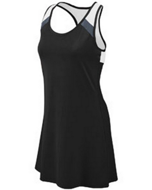 Augusta Sportswear AG4000 Ladies Deuce Dress