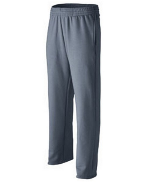 Augusta Sportswear AG5480 Adult Circuit Pant