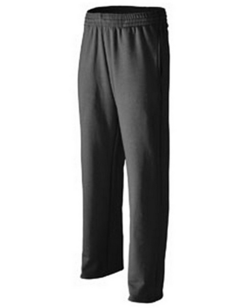 Augusta Sportswear AG5481 Youth Circuit Pant