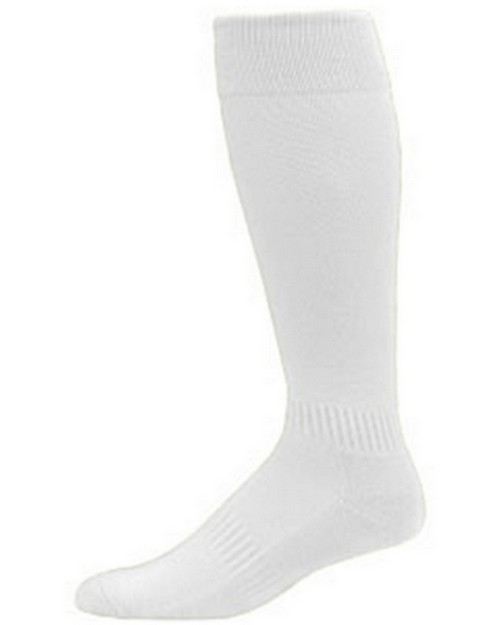 Augusta Sportswear AG6005 Youth Elite Multi-Sport Sock (7-9)