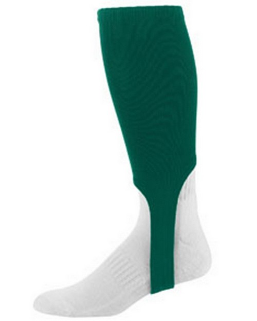 Augusta Sportswear AG6012 Youth Baseball Stirrup