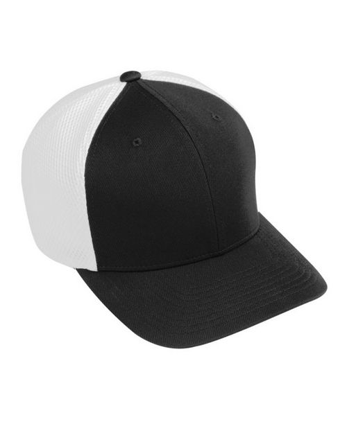 Augusta Sportswear AG6301 Youth Flex Fit Vapor Cap